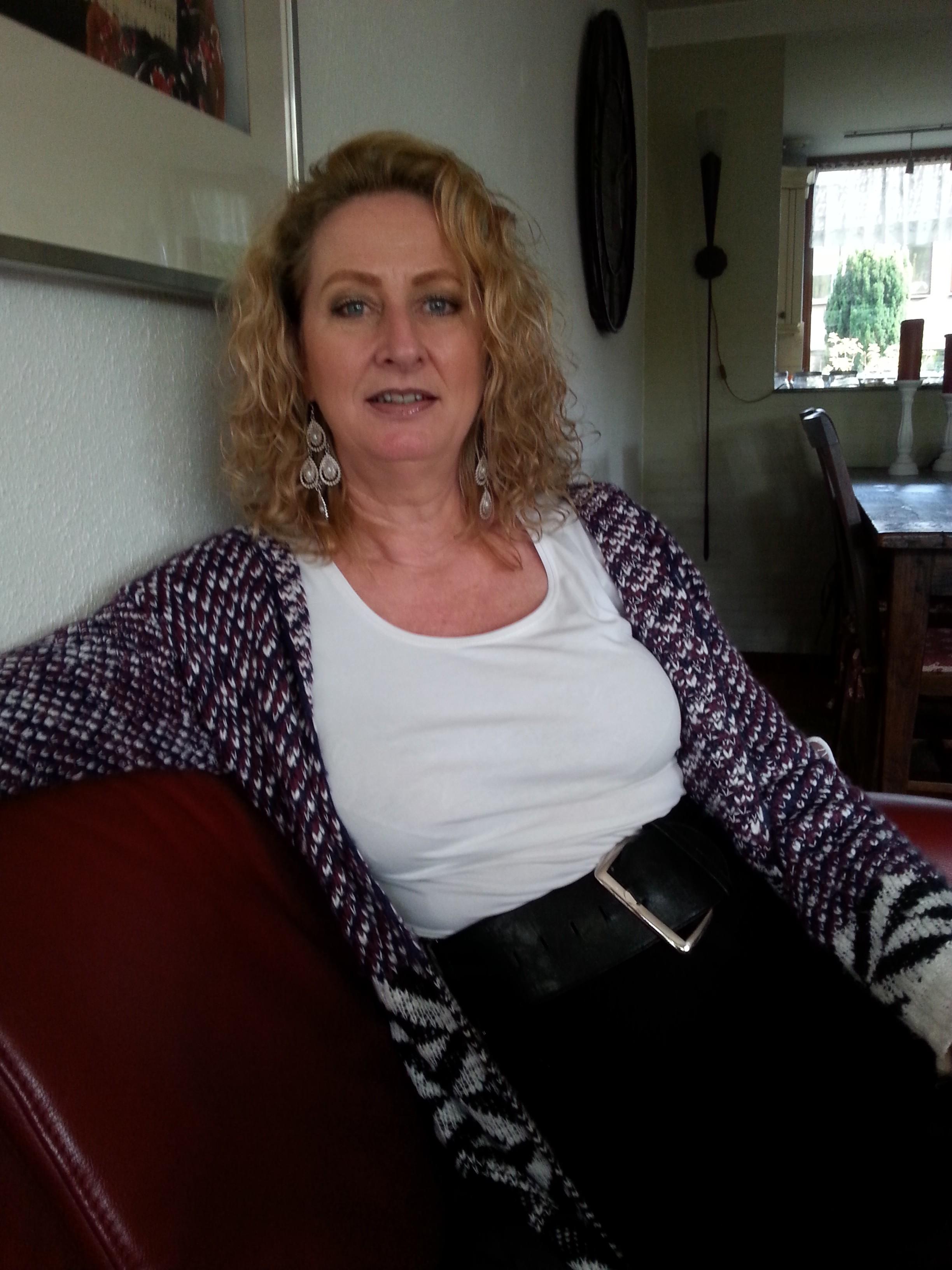 Pianodocente Antoinette Boelaars Eindhoven